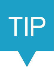TIP ICON.jpg
