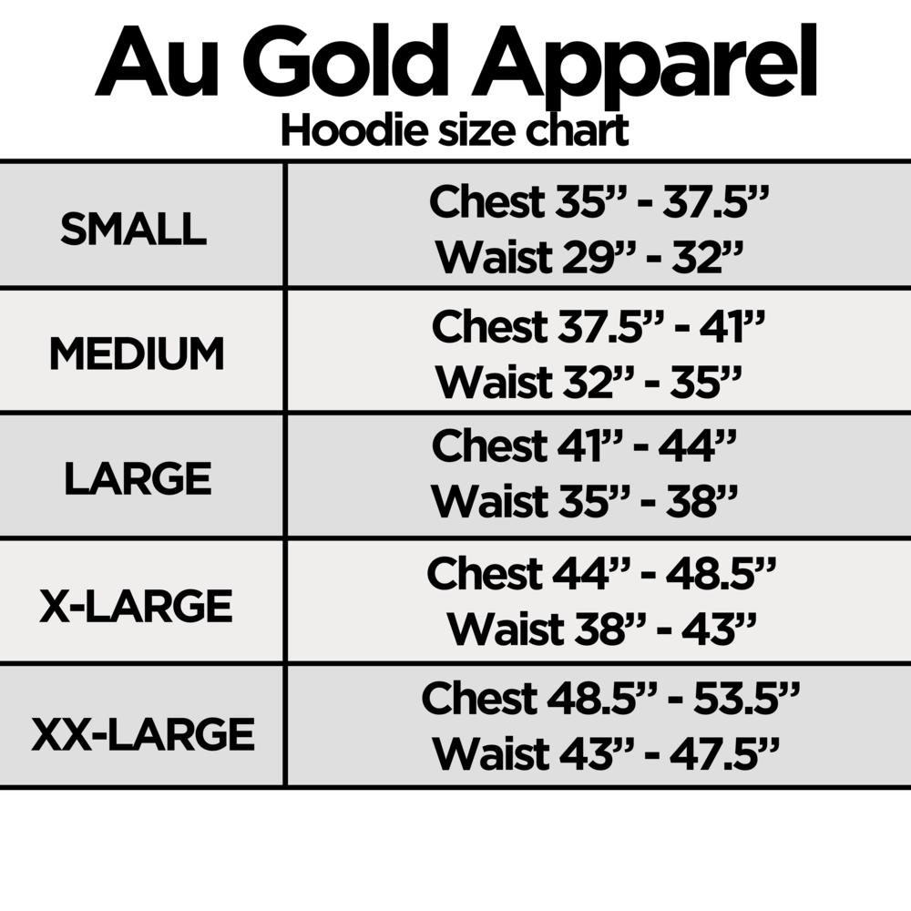 Australian Mens Shirt Size Guide Alzheimer S Network Of Oregon