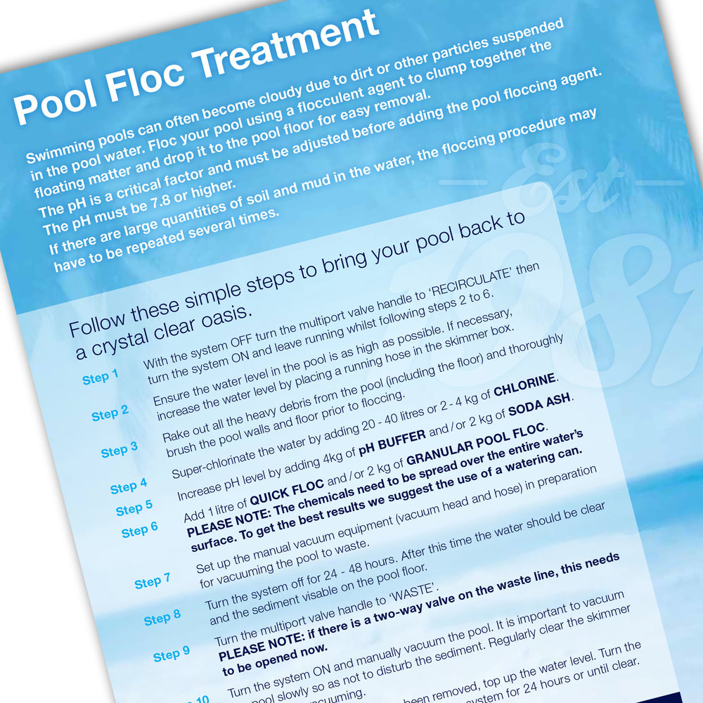 PoolFlocTreatment-IG.jpg