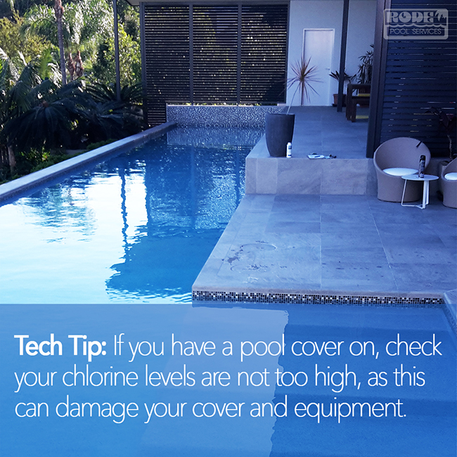 IG-TechTip-PoolCovers-sm.jpg