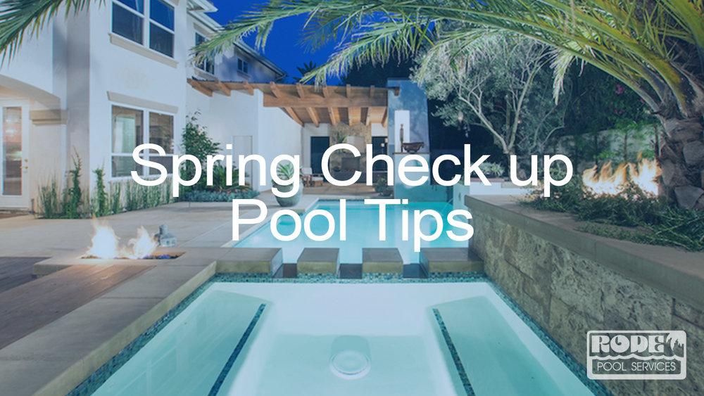 FB- Check Up Tips.jpg