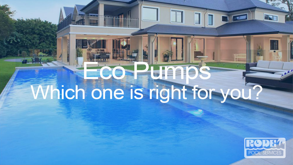 FB-EcoPumps .jpg
