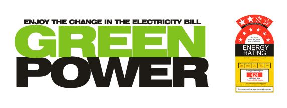 eco-green-power.png