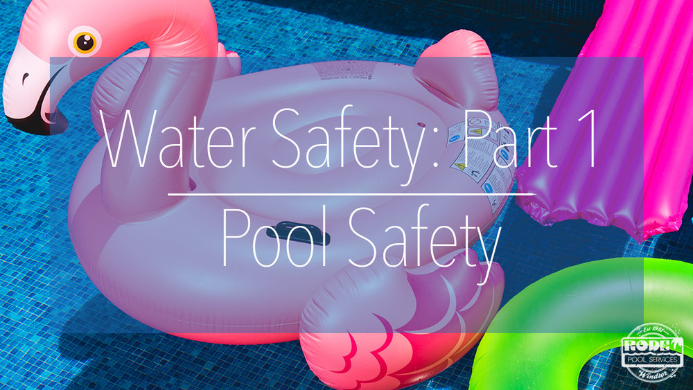 WaterSafety-Part1.jpg
