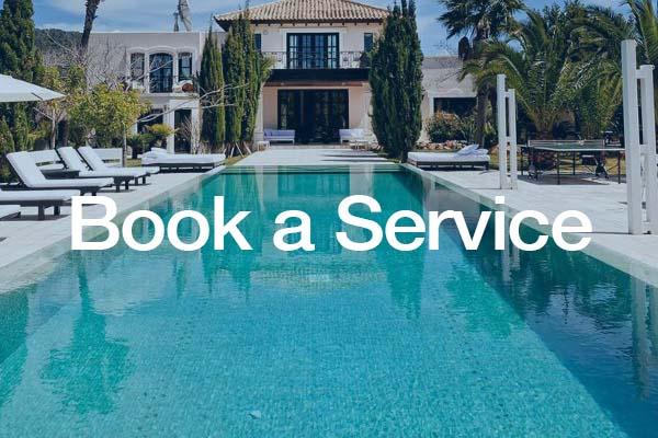 Pool_Service_Main.jpg