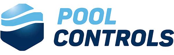 Pool_Controls_logo.jpg