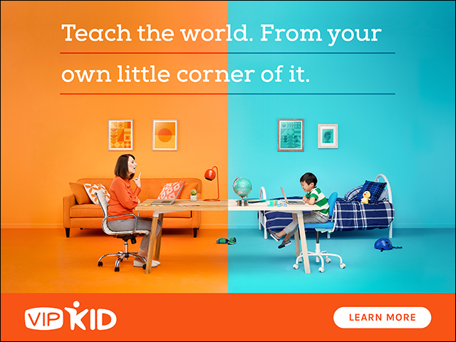 11_VIPKid_DigitalBanners_FINAL_640x480.jpg