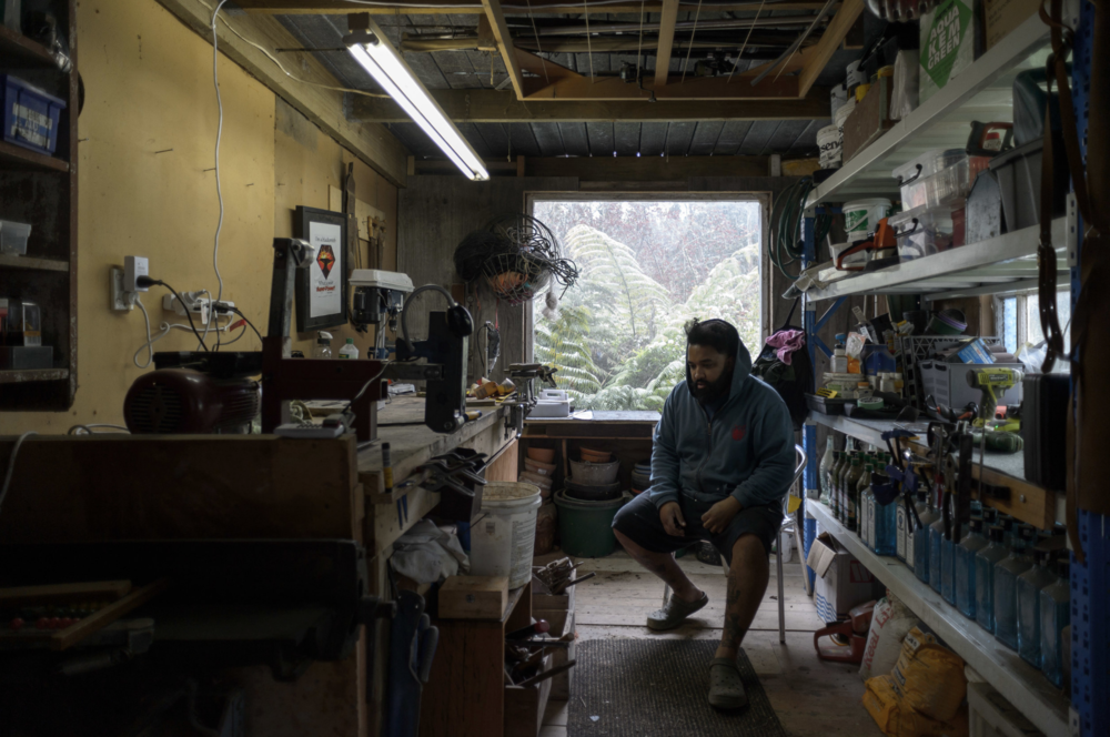 Jacob Brown in his studio.png