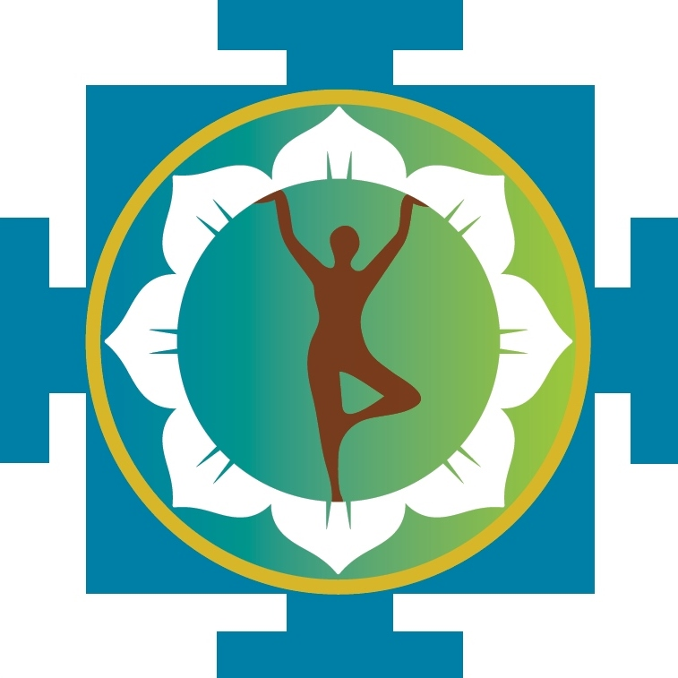 Yoga-for-the-Earth-Logo-sq-jpg (2).jpg