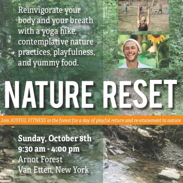 Nature Reset sq.jpg