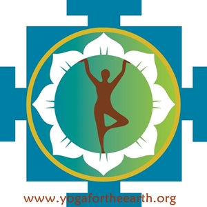 Yoga-for-the-Earth-Logo-sq-jpg tagged sm.jpg