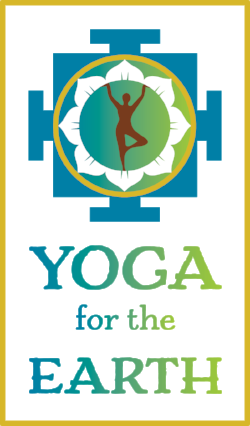 Yoga-for-the-Earth-Logo