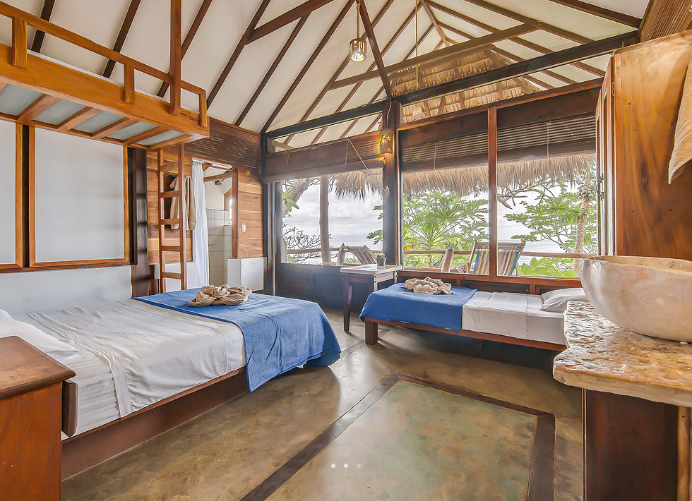 Screenshot-2018-2-24 Costa Dulce Hotel and Retreat Centre Yoga Surf Paradise, Nicaragua BOOK A BUNGALOW.jpg
