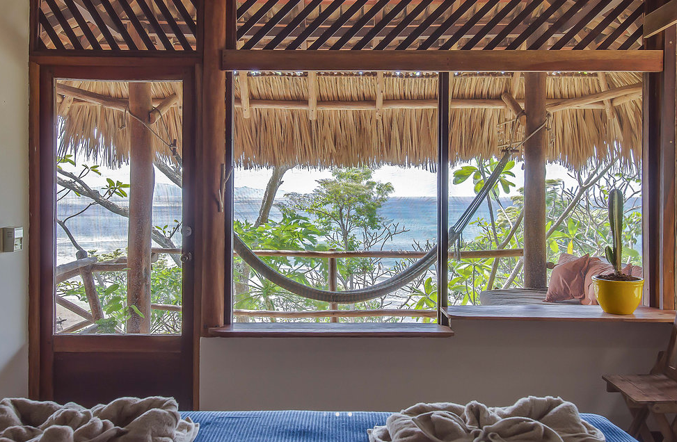 Screenshot-2018-2-24 Costa Dulce Hotel and Retreat Centre Yoga Surf Paradise, Nicaragua BOOK A BUNGALOW.png