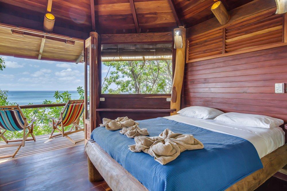 Costa Dulce Hotel 2017--18.jpg