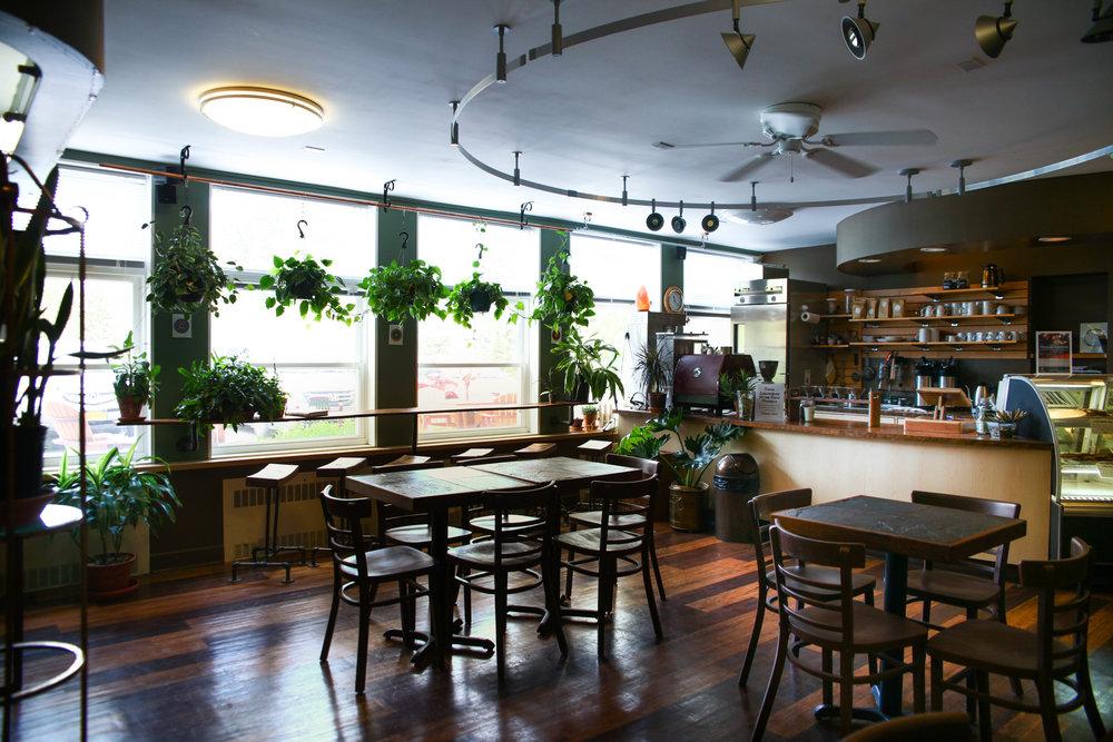 cafe2-4361.jpg