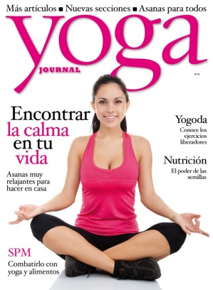 yoga en espanol.jpeg