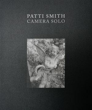 PattiSmithCameraSolo.jpg