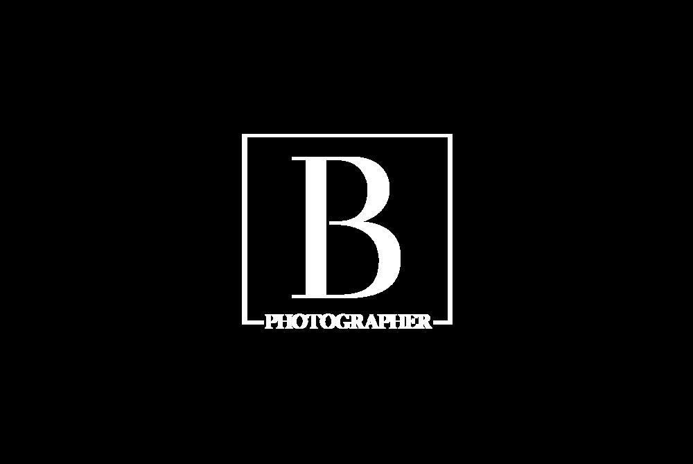 brenda-bazan-icon