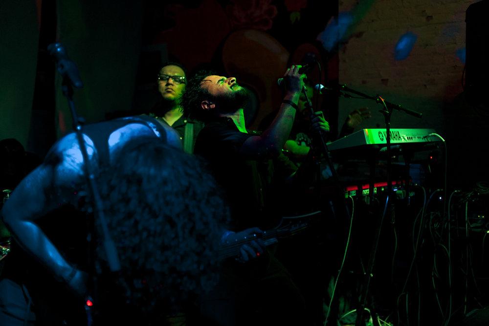 Brenda-Bazan-music-1-2.jpg