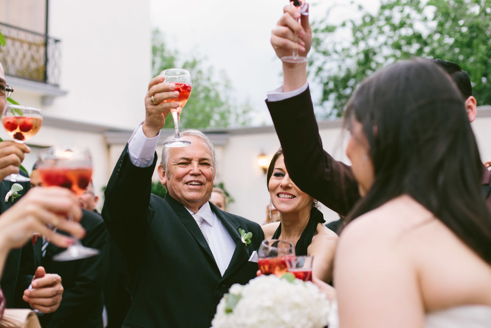 Brenda-Bazan-Weddings.jpg