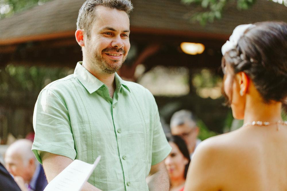 Brenda-Bazan-Weddings-7-2.jpg