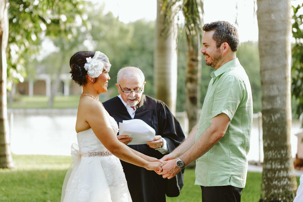 Brenda-Bazan-Weddings-11-2.jpg