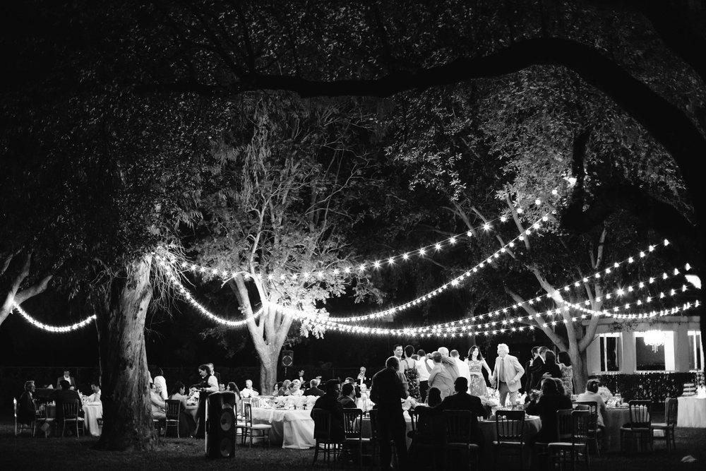 Brenda-Bazan-Weddings-20.jpg