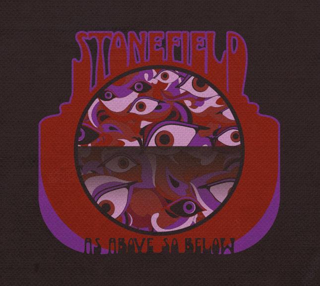 Stonefield As ABove So Below.jpg