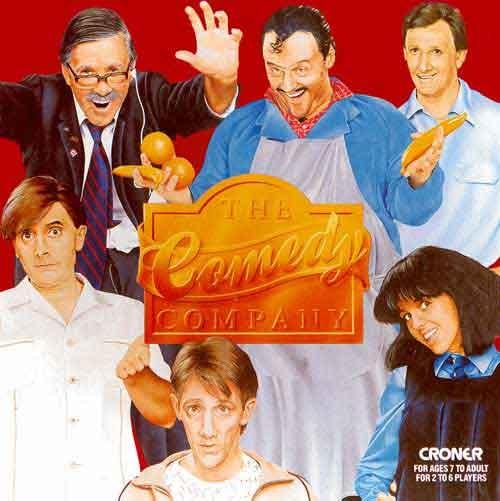 Comedy Company.jpg
