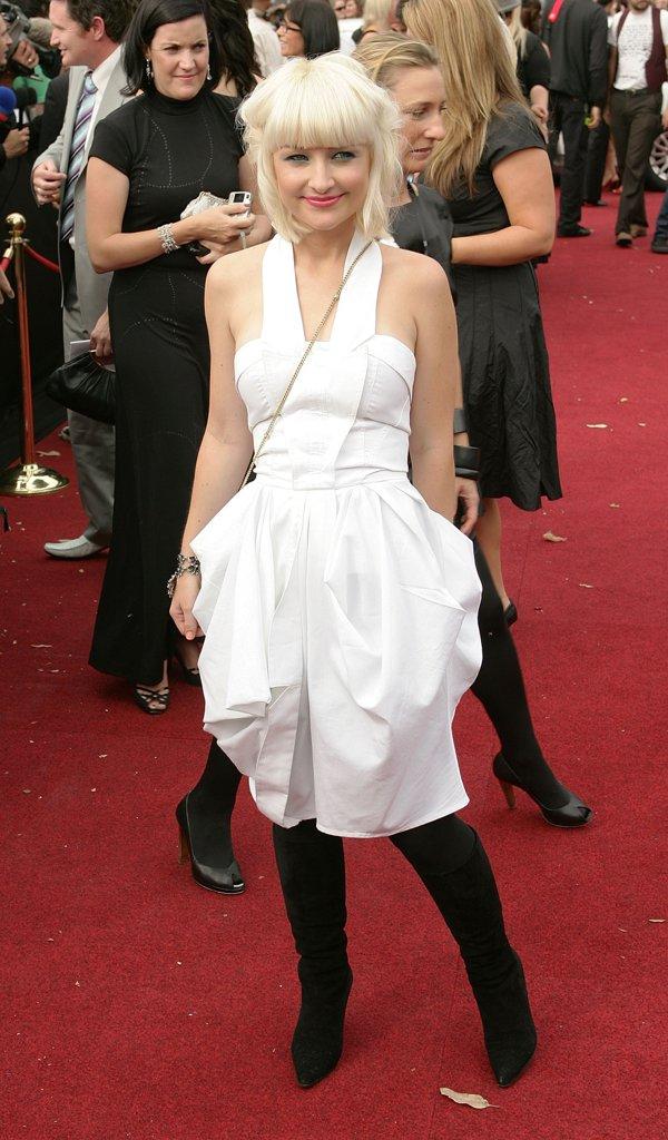 2007-Kate-Miller-Heidke.jpg