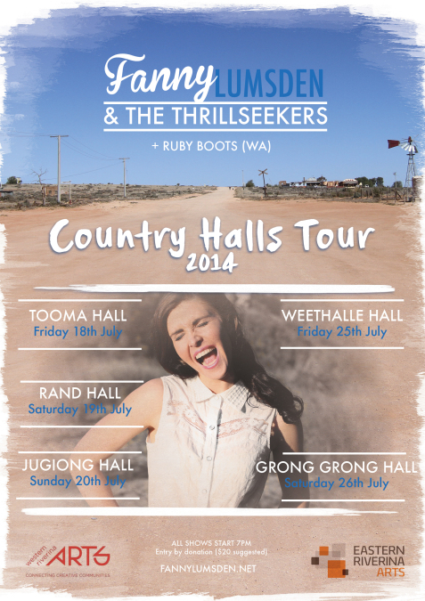 country-halls-2014-full-posterweb.jpg