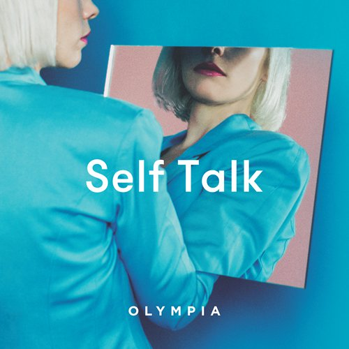 olympia-self-talk.jpg