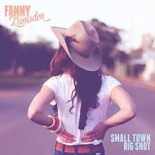 Fanny lumsden.jpeg