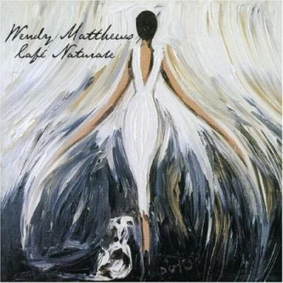 album-wendy-matthews-cafe-naturale-400x400.jpg