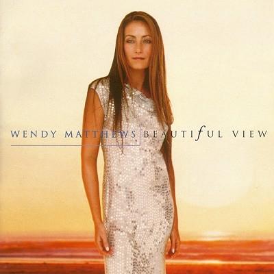 album-wendy-matthews-beautiful-view-400x400.jpg