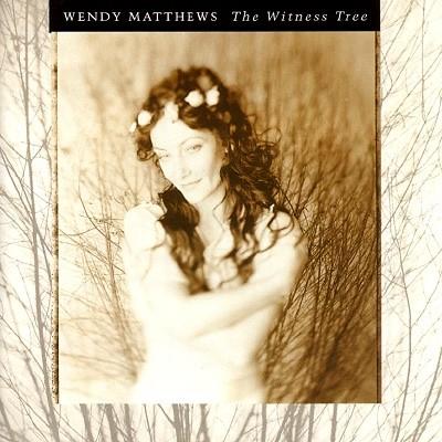 album-wendy-matthews-the-witness-tree-400x400.jpg