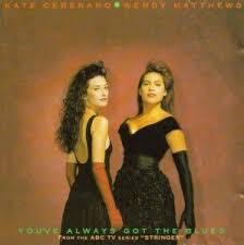 Kate Cebrano and Wendy Matthews.jpeg