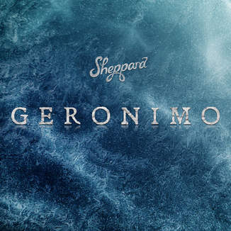 geronimo-sheppard-.jpg