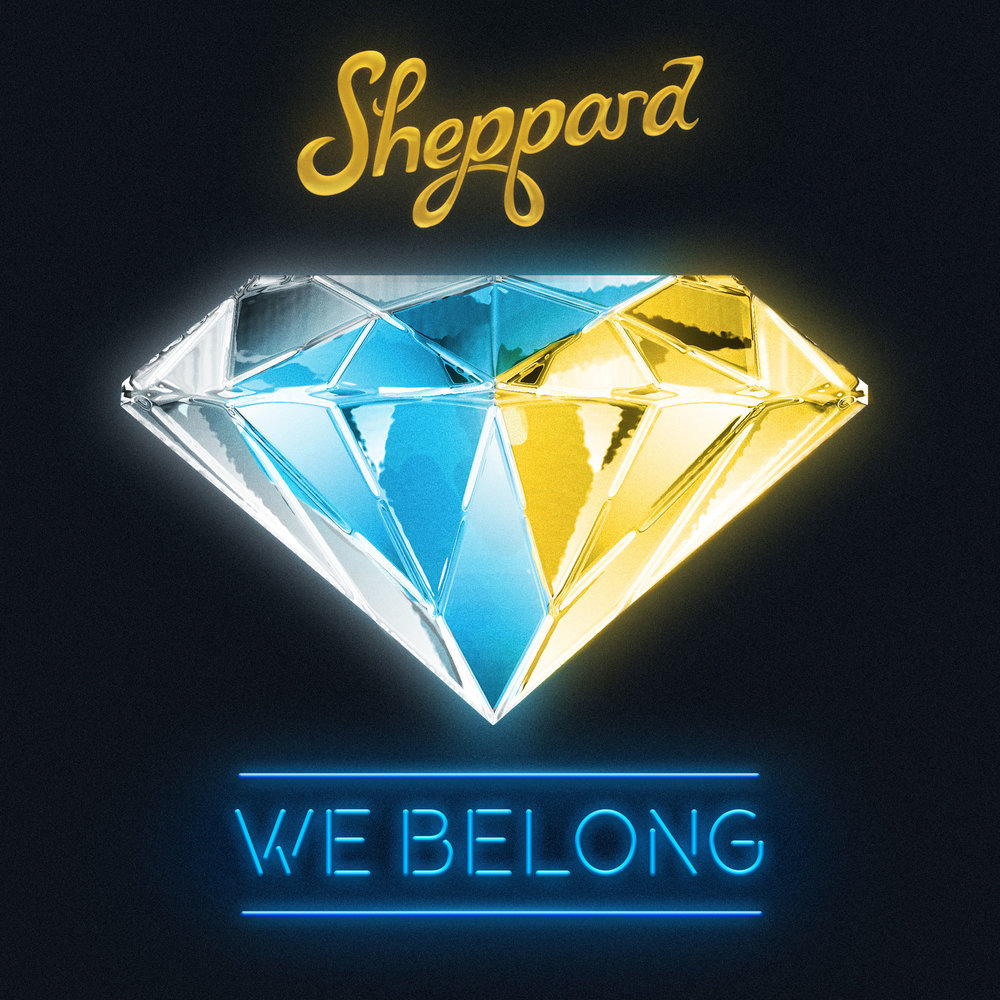 Sheppard-We-Belong-2016-2480x2480.jpg