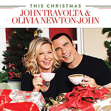 Olivia This christmas john travolta.jpg
