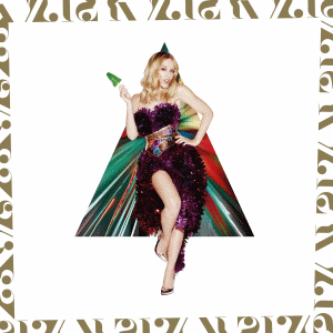 Kylie_Minogue_-_Kylie_Christmas_Snow_Queen_Edition.png
