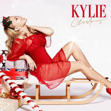 kylie christmas.jpeg