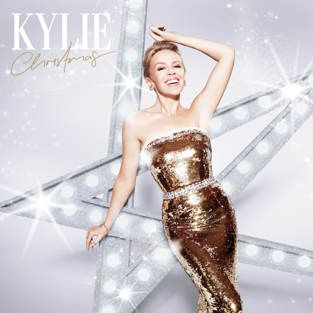 Kylie-Minogue-Kylie-Christmas-2015-1500x1500.png