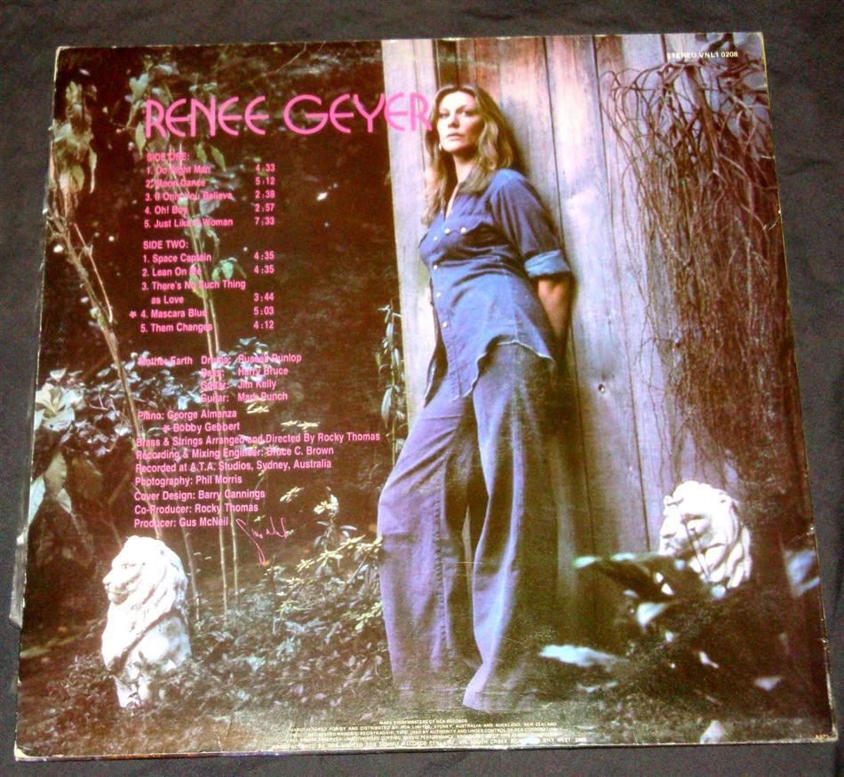 renee geyer album back.jpg