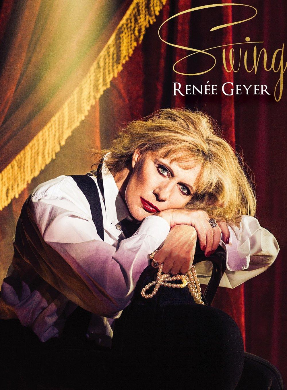 Renee-Geyer-Swing.jpg