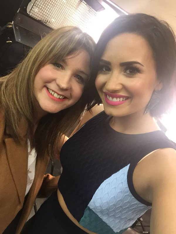 Demi Lovato Danielle MGrane.jpg