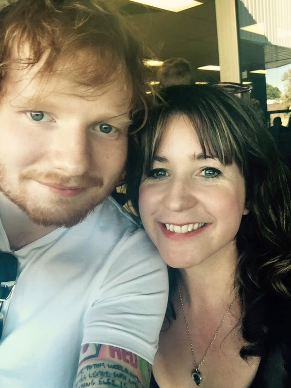 Ed S and Danielle McGrane.jpg