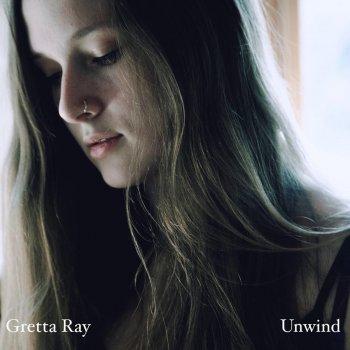 Gretta Ray unwind.jpg