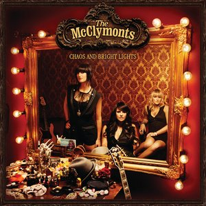the mcclymonts chaos and bright lights.jpg